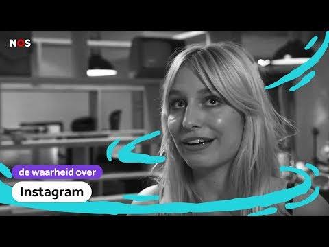 NEPLIKES en NEPVOLGERS kopen | De waarheid over: Hoe FAKE is Instagram?