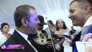 Adrian Minune - Iti dau Iubire Totala [ Live ] image