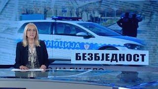 Crno na bijelo 05.05.2019 - (BN televizija 2019) HD