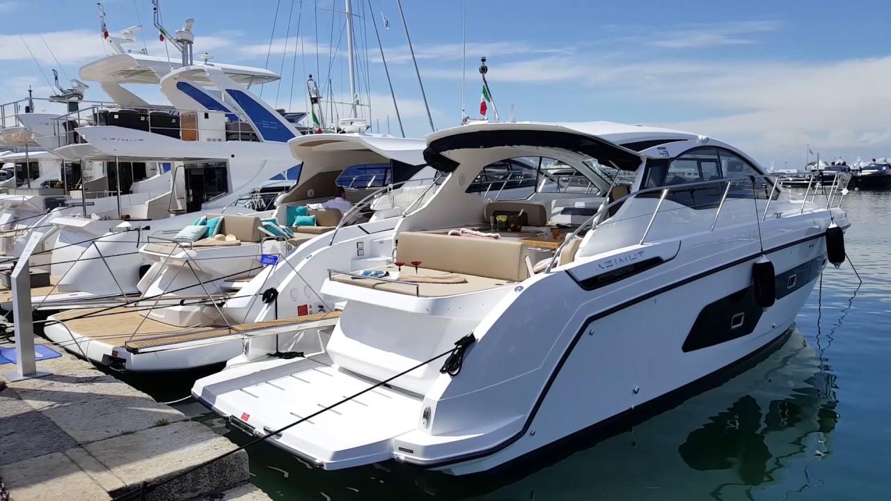 Risultati immagini per versilia yachting rendez vous