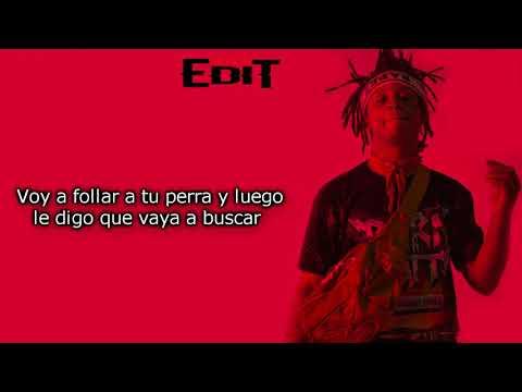 TRIPPIE REDD - DEAD DOGS ft. Famous Dex | THE LIL OF EDIT