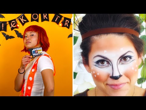 Bob Delmont - DIY Costumes for Halloween