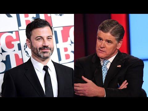Jimmy Kimmel Attempts