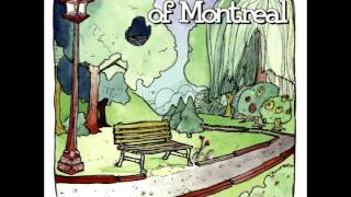 Watch Of Montreal Please Tell Me So video