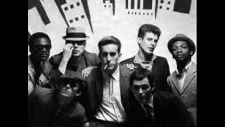 The Specials-Stupid Marriage