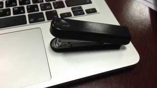 Качество видео и фото iPhone 5. Пример видео снятого на айфон 5