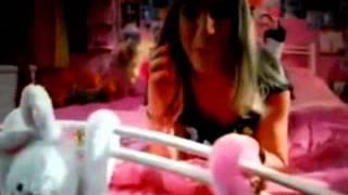 Fatal Bazooka - Parle A Ma Main