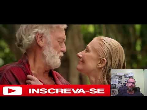 Papa Hemingway in Cuba – filme que conta a história da vida do escritor