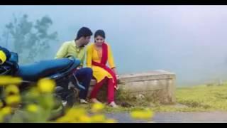 Download Hindi Video Songs - காதல் கண் கட்டுதே..