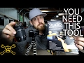 You Need This Tool - Episode 53 | How To Film YouTube Videos