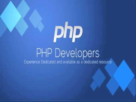 การเขียนโปรแกรมพื้นฐาน การเขียนโปรแกรมด้วย php