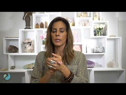 Feng Shui Love Killers and Crystals for your Bedroom