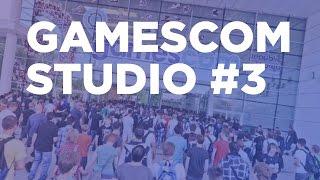 gamescom-14-studio-3