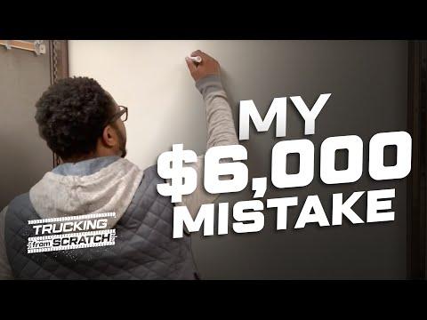 trucking:-my-$6,000-mistake-&-shoutout-b.-shelby