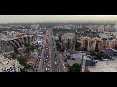 Bengaluru city