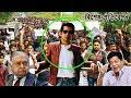 ব্রেকিং : ষড়যন্ত্র করে পার্থকে ফাঁসানোর চেষ্টা !!! আন্দালিব রহমান পার্থ