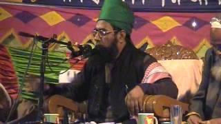 Bangla waz 2012 jubayer ahmed ansari part 3