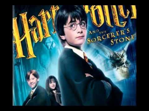 Harry Potter tập 1 Hòn đá phù thủy 01
