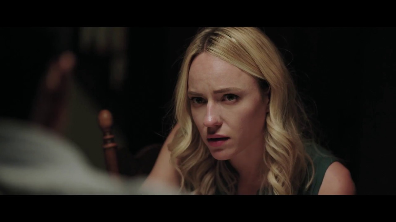 Download Selfie from Hell (2018) Trailer HD