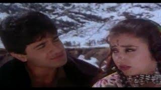 Kal Tak Jo Main Ne Na - Sanam - Manisha Koirala & Vivek Mushran - Full Song