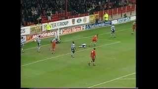 1996-11-30 Swindon Town vs Reading [clips]