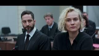 EN LA SOMBRA  - Trailer en español