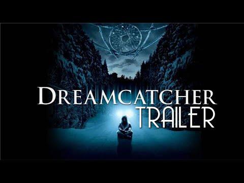 Dreamcatcher Trailer Remastered HD