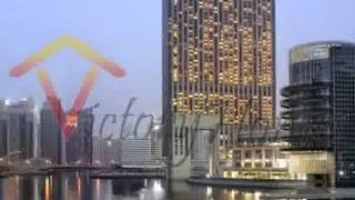 Superb Office in Marina Plaza Dubai Marina