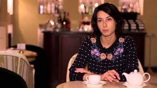 Для чего нужен свадебный стилист?(Ролик подготовлен для студии планирования свадеб Валентины Назаренко I Do Видео -Denis film., 2013-03-20T12:54:34.000Z)