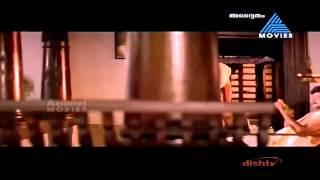 HD Ambalapuzha Unni Kannanodu nee 720P HD