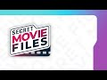 Real-Life Horror Stories on the Set   Star Cinema Secret Movie Files: Bloody Crayons Ep 1