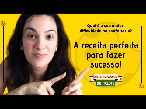 a-receita-perfeita-para-fazer-sucesso?!- -dificuldades-na-confeitaria-pt.1
