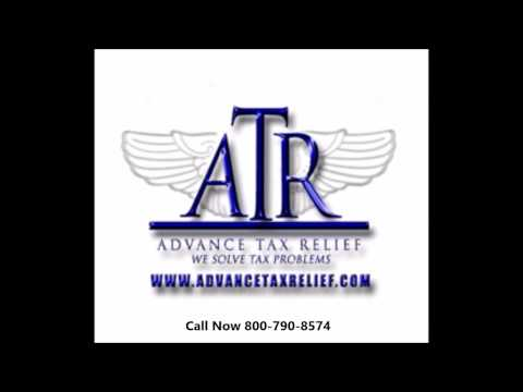 CHOOSING IRS DIRECT DEPOSIT - TAX REFUNDS