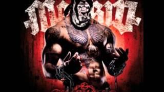 Massiv BGB 2-Massaka Kokain (ft. Haftbefehl)