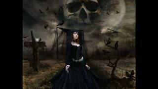 Angelzoom - Dream in a Church (Gothic music)