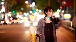 Kinuyo History☆ http://kinuyo.jimdo.com/ 2009年5月から路上ライ...