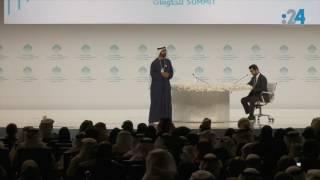 10 أسئلة و10 أجوبة للشيخ محمد بن راشد