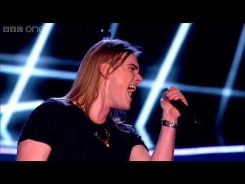 the voice uk the best auditions ( HD )