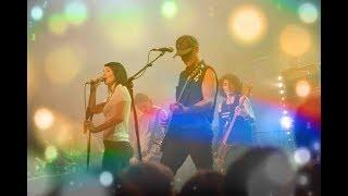 Prozac + - Acido Acida  - Live @ Mi Ami Festival 2018, Milano YouTube Videos