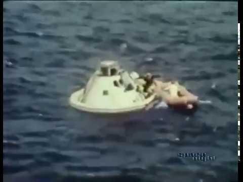 Space Cowboys - Apollo Project