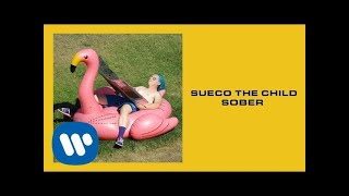 Sueco the Child - sober (prod. SuecoTheChild) [Official Audio]