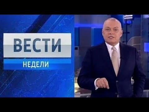 Зомбоящик не помог: племяша Киселева засадили в тюрягу! Совпадение? Не думаю!