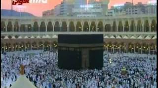 (Urdu Nazm) Ata kar jah-o-izzat - Islam Ahmadiyya