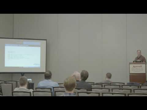 MLS PostgreSQL Implementing Multi level Security in PostgreSQL with RLS and SELinux