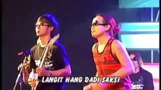 LAGU HITS Banyuwangi   EDAN TURUN   Demy   YouTube