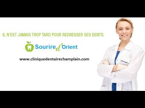 emploi prothesiste dentaire canada Site emploi dentaire - consultez les offres d'emploi de prothésiste dentaire en france, belgique, suisse, québec, luxembourg, canada, maroc, algérie.