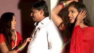 Chumma Le Le Na # चुम्मा ले ले न # Kumar Shambhu # Bhojpuri New Song 2017