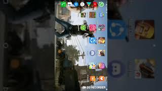 Mini Militia mods+Free ire+Mineciaft+Roblox