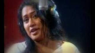 Sri Lankan Songs-Kiri Koodu