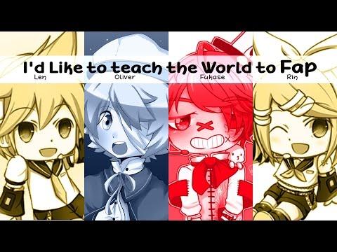 ASUNA YUUKI SWORD ART ONLINE SAO | Sexy Anime Girls Ecchi 26 Time Lapse DrawingKaynak: YouTube · Süre: 6 dakika11 saniye